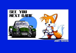 Sonic_CD_message_1