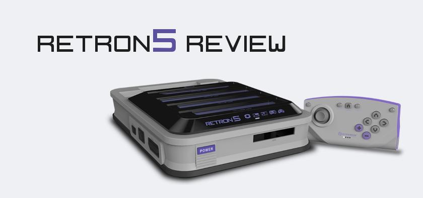 retron-review