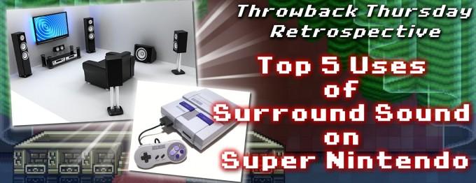 top-five-surround