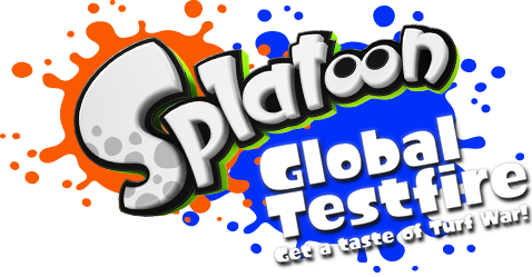 20 years ago, you'd look at this logo and immediately see it as a Nickelodeon product. There'd be no doubt in your mind.