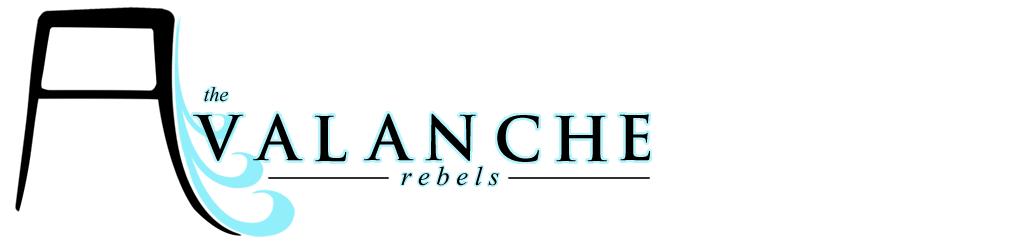 The Avalanche Rebels